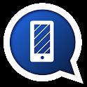 رابط تحميل برنامج WhatsApp للدخول الواتس مخفي