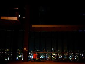 Sky Promenade