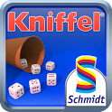 Kniffel ® icon