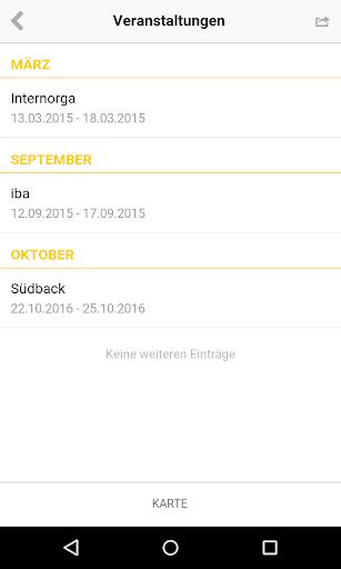 玩免費商業APP|下載DÜBÖR app不用錢|硬是要APP