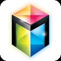 Smart TV Guide icon