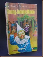 Y John Bimbo PB