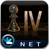 World Chess network  4