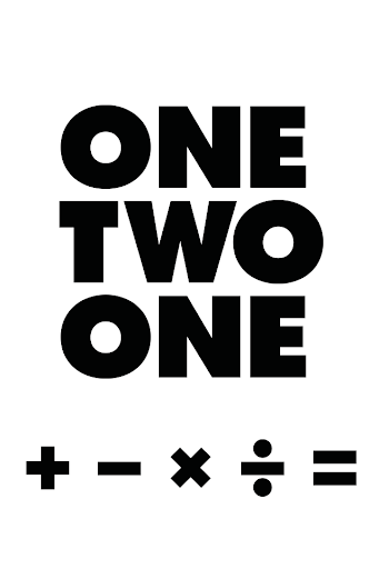 One Two One Accounts Limited