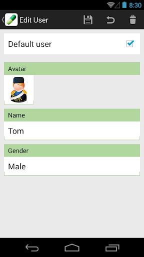 玩健康App|酷健免費|APP試玩