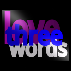 Download Words of Love Live Wallpaper APK on Pc Download Android APK GAMES & APPS on Pc