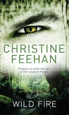 Christine Feehan Savage Nature Free Download