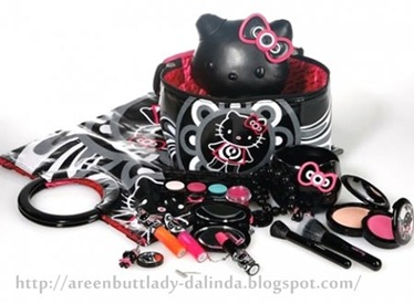 hello-kitty-mac-cosmetics2