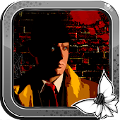 Hidden Objects: Serious Crimes