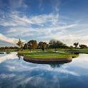 Wigwam Golf