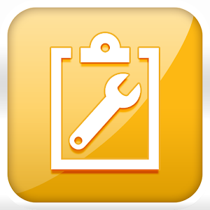 Apps apk SAP Work Manager for Maximo  for Samsung Galaxy S6 & Galaxy S6 Edge