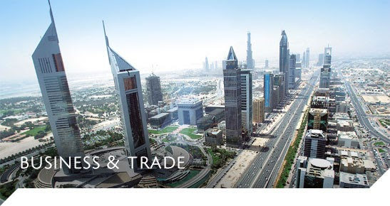 Enterprise Systems Trading Dubai « The Binary Options Trading Guide