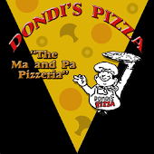 Dondis Pizza