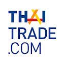 Thaitrade icon