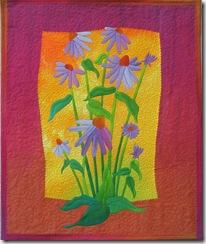 purpleconeflower-1
