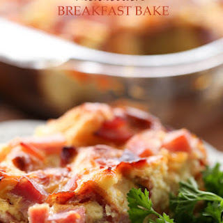 Hawaiian Breakfast Recipes.