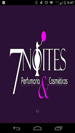 7noites