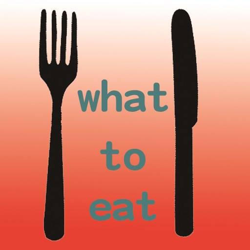 互動式餐點抉擇裝置 教育 App LOGO-APP試玩