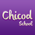 Chicod School icon