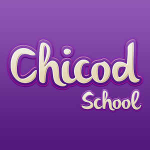 Chicod School for Android