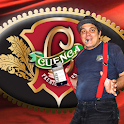 Cuenca Cigars of Hollywood icon