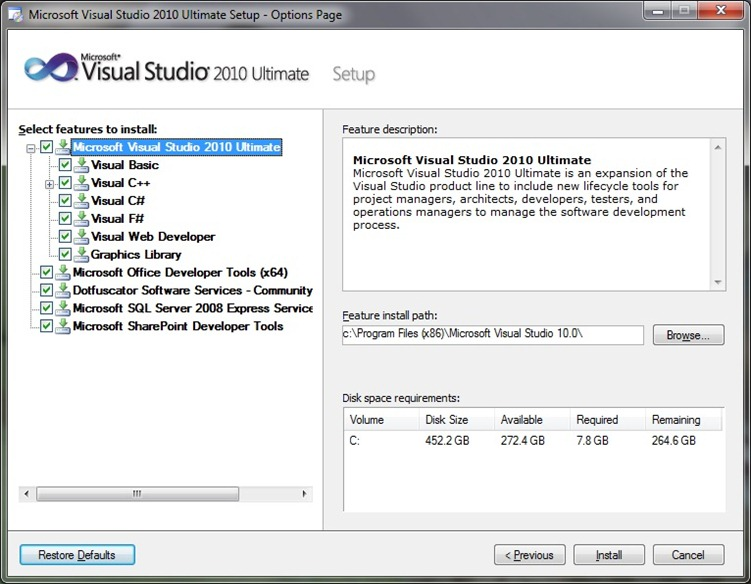 Visual_Studio_Installation3
