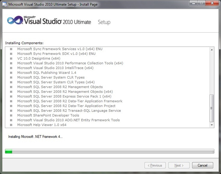 Visual_Studio_Installation7