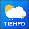 Tiempo - Clima gratis