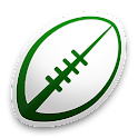MN High School Football logo