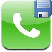 Call Backup