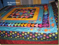 My Quilts 079