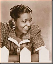Ethel Waters2