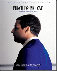 punchcover