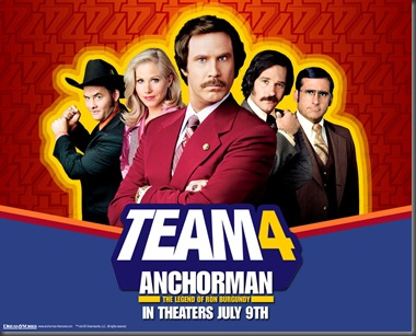 Anchorman_-_The_Legend_of_Ron_Burgundy,_2004,_Christina_Applegate,_Will_Ferrell