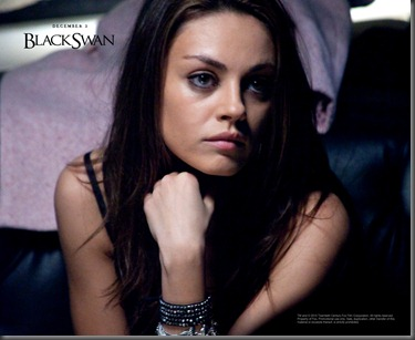 Mila_Kunis_in_Black_Swan_Wallpaper_2_1024