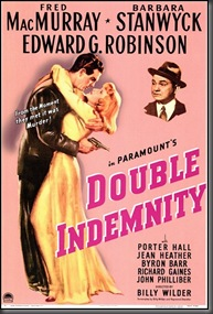 Double Indemnity Poster_thumb[4]