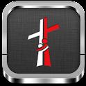 순복음주는교회 icon