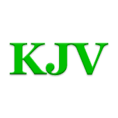 Download Bible KJV APK on PC