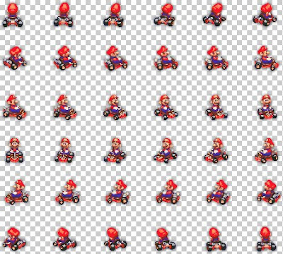 garmin kart download Ewzzy: Garmin Nuvi Fun – Mario Kart garmin kart download