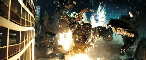 Transformers 2 - Return Of The Fallen -  Demolishor 2 (8)