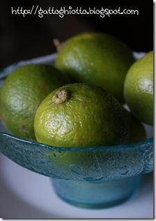 Lime2-ok