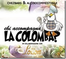 banner colomba
