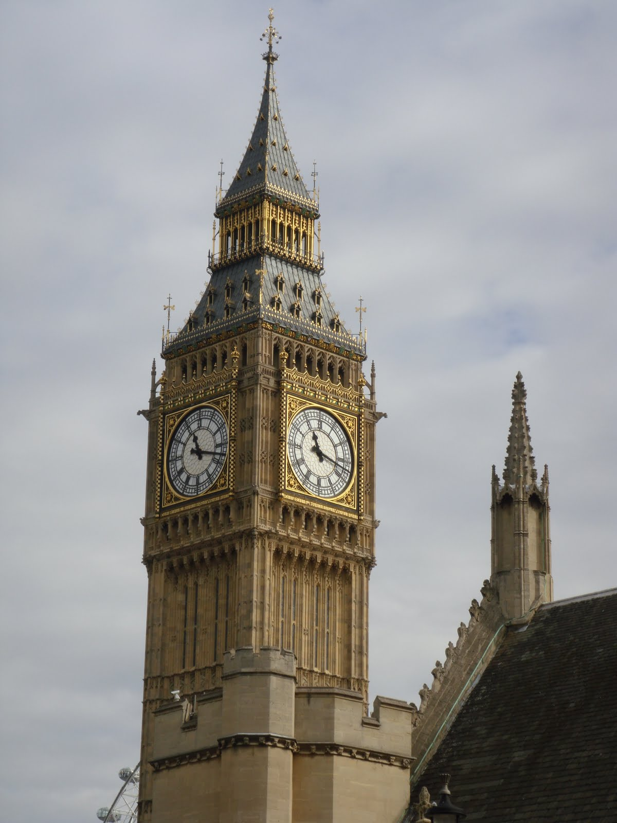 Big Ben, Londres, London,Elisa N, Blog de Viajes, Lifestyle, Travel