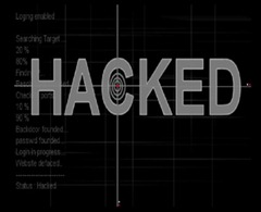 hacked_message