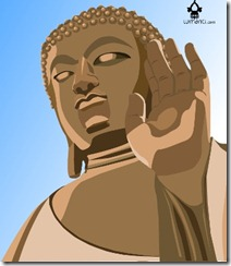buddha was born in nepal