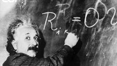 einstein_equation_ars