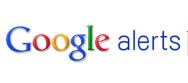 Googel Alerts