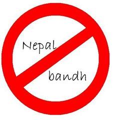 nepal bandha