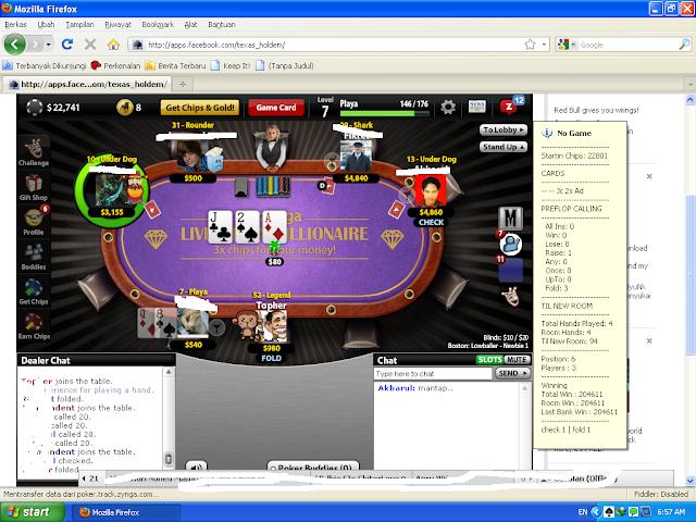 3 in 1 poker table