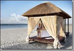 cove-rotana-resort-ras-al<br /> -khaimah-uae-bodymassage